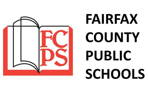 Fairfax County Property Records Search By Name The Wire Fairfax County Schools To Start Before