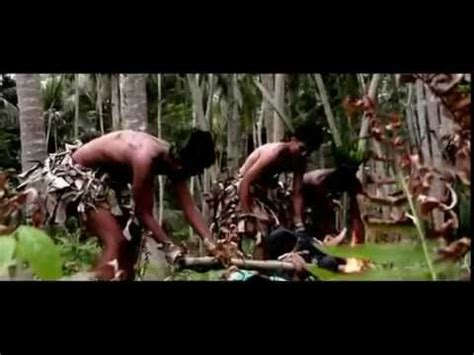 film dokumenter jaman purba sejarah manusia purba di indonesia youtube doovi