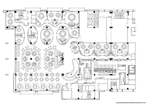 restaurant floor plans new create floor plans line for gallery of jardin de jade restaurant i p a l design