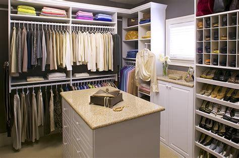 closet organizers nj buy a business sell a business bizquest the original