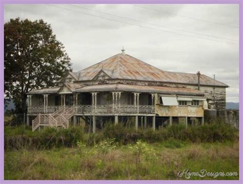 Home Designs Central Queensland Abandoned Homes For Sale Australia Home Design Home