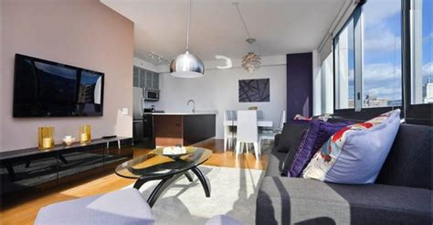 Furnished Appartments by Bedroom 1 Bedroom Apartment In Nyc Impressive On For Nyc