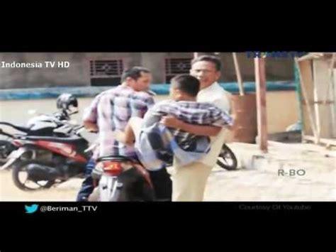 film islami terbaru oktober 2015 berita islami masa kini fenomena disunat jin dalam islam