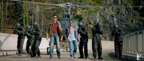 download subtitle indonesia film dhoom 3 all categories brooklynrevizion