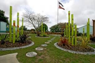 Landscape Design Education Landscape Design Schools Lightandwiregallery