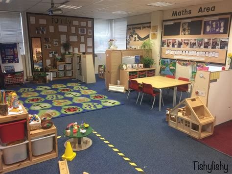 new year ideas foundation stage 17 best images about my early years classroom and