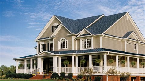 exterior siding colors certainteed monogram siding reviews booth colors