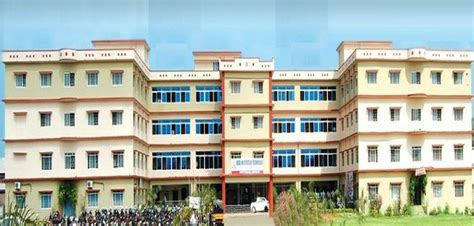 Ideal College Kakinada Mba by Ideal Institute Of Technology Kakinada Admissions
