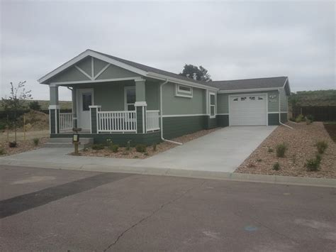 clayton yes bed mobile home for sale colorado springs