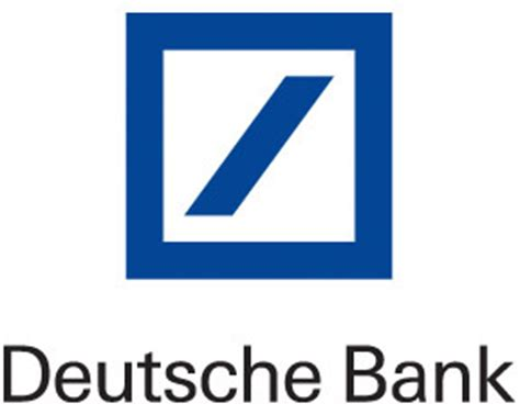 cap darlehen deutsche bank deutsche bank wins fund services mandate from cadence
