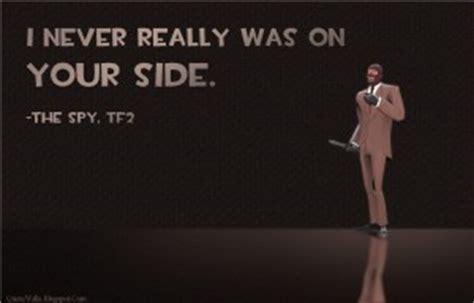 film spy quotes spying quotes quotesgram
