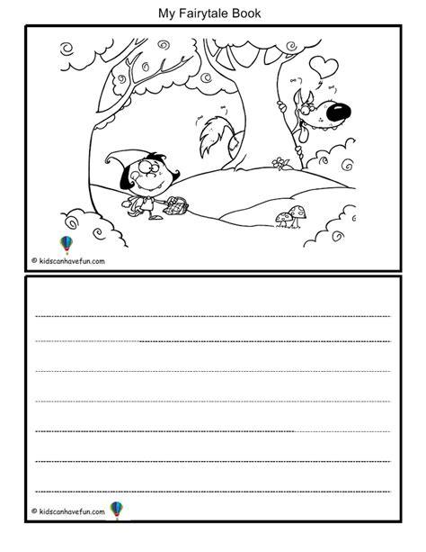 20 best images about educational worksheets reading