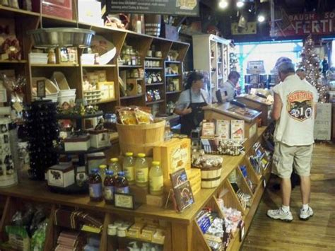 Cracker Barrel Gift Shop Items - cracker barrel gift shop pictures to pin on