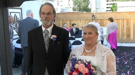 Marlo Schlafzimmermöbel by The Wedding Of Craig And Marlo April 10 2016 5pm