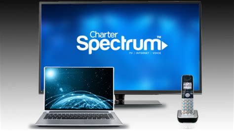 charter communications summer deals find cable service