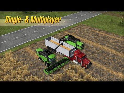 farming simulator 14 apk farming simulator 14 apk money hack everything unlocked100 working hacking zone on you