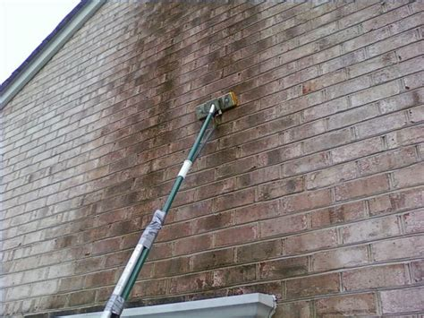 House Cleaning Exterior House Cleaning Exterior Brick Cleaning Cleaning