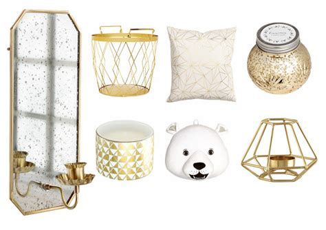 h m home decor h m home winter collection preview don t cr my style