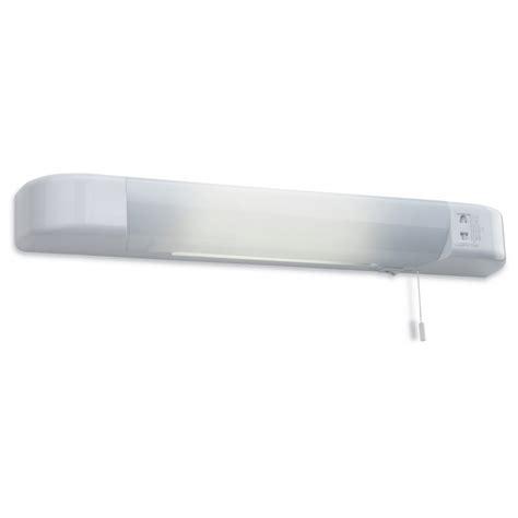 Led Bathroom Lights With Shaver Socket Modern Design Led Bathroom Shaver Light With Pull Cord