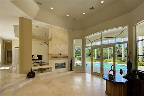 casas con chimenea comprar casa con chimenea aspectos a tener en cuenta