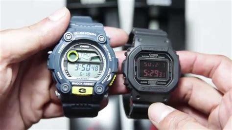 Casio G Shock G7900 2dr Casio casio g shock dw 5600ms 1 vs casio g shock g 7900 2