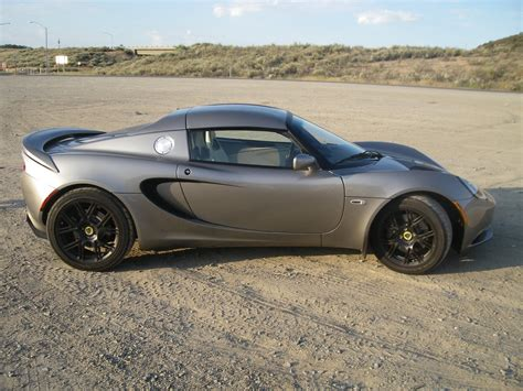 service manual manual disconnecting passenger airbag 2011 lotus elise used lotus elise cr 1 service manual 2011 lotus elise manual pdf service manual 2004 lotus elise stereo remove
