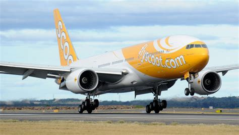 cheap flights scoot offers tickets from australia to europe for less than 163 200 travel news