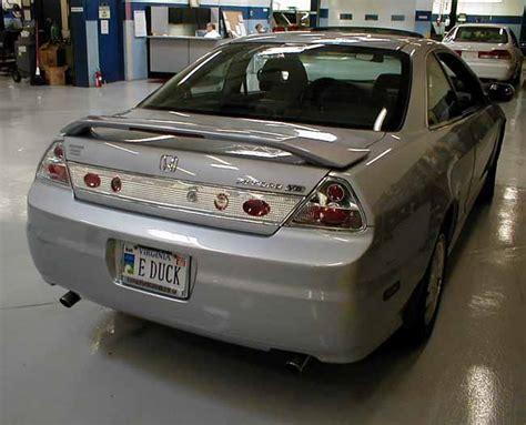 2001 honda accord lights honda accord lights autos post