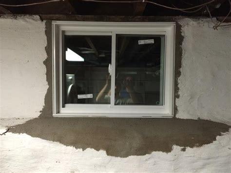 Basement Waterproofing in Wisconsin & Illinois   Basement