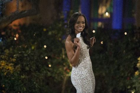 the bachelorette 2017 spoilers who goes home tonight 5