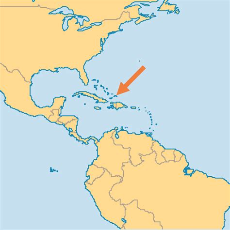 turks and caicos world map turks caicos islands operation world