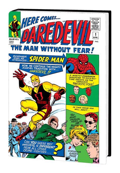 daredevil omnibus vol 1 westfield comics blog 187 alpha flight by john byrne omnibus
