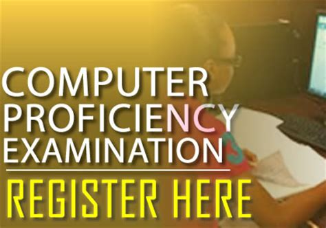 computer packages proficiency best certificate diploma colleges