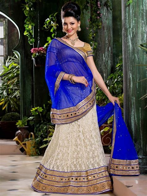 140 best images about new arrivals at bharat plaza on blue colors saree and green