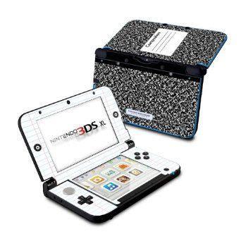 game design notebook 51 best nintendo 3ds 2ds cases images on pinterest