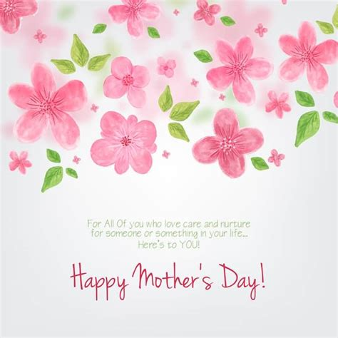 35 most adorable mother s day 2017 greeting pictures for all of you who love care and nurture for someone or