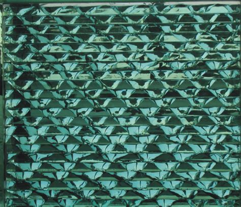 artnglass stack glass