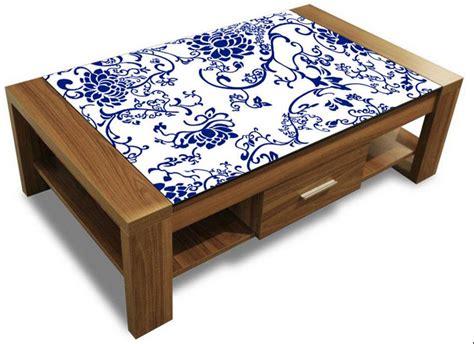 get cheap custom printed tablecloths aliexpress