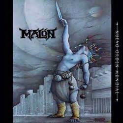 imagenes de malon justicia o resistencia malon justicia o resistencia album spirit of metal