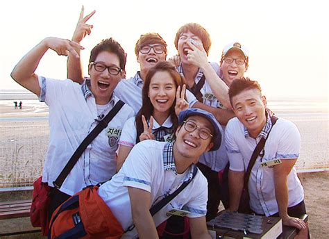 dramacool running man spill the beans cool moms and heartfelt letters