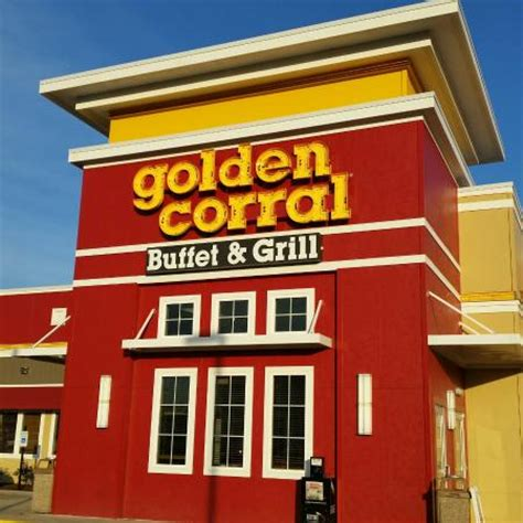 20160127 161924 large jpg picture of golden corral