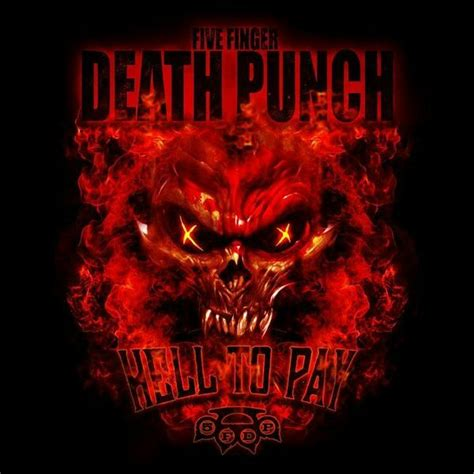 five finger death punch zombie cover download 1000 images about twisted freak 666 on pinterest horror