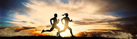 alimentazione ortomolecolare alimentazione e sport personal dieta