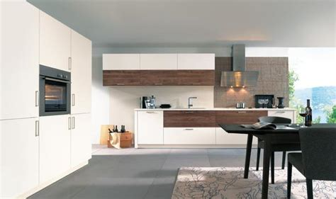 german kitchen cabinets manufacturers german kitchen manufacturers