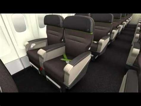 economy comfort turkish airlines turkish airlines new comfort class youtube
