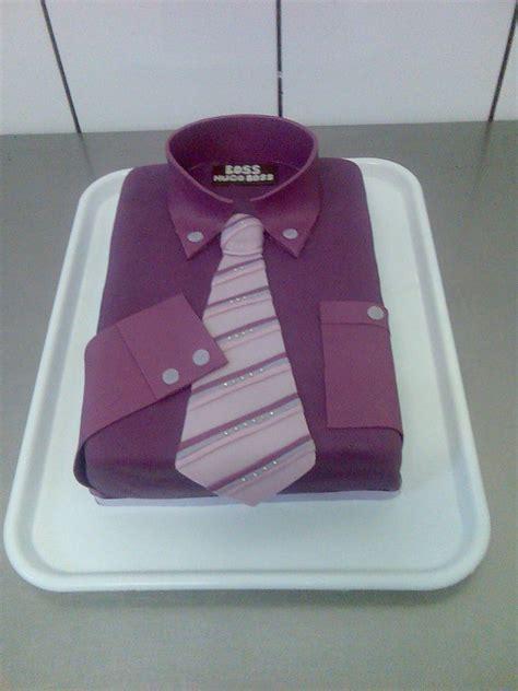 taylors birthday cake  year    shirt cake cake birthday cake