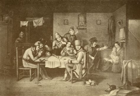 Farmers Dining Room Table the seigneurs of old canada by william bennett munro