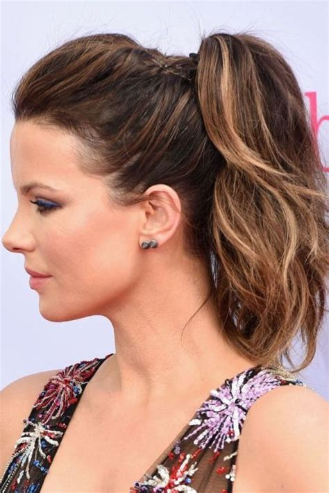 hair thinning on sides women 34 best hairstyles for thin hair haircuts for women with