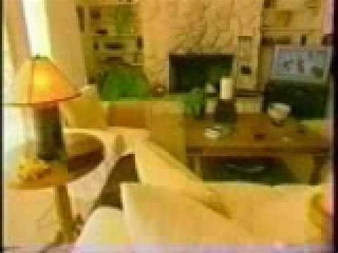 T Mtv Cribs by His Mobile Home Was On Mtv Quot Cribs Quot 21 Things You Don T