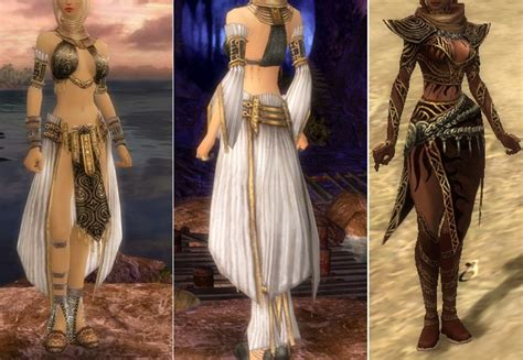 sims 3 custom content middle east mod the sims clothing ancient egyptian middle eastern